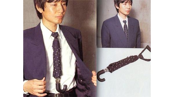 31 Foto che Dimostrano che il Giappone è Più Strano di Quanto Pensassimo!