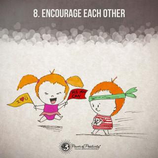 Amore e Vita di Coppia: 15 Consigli per Andare Sempre d'Accordo