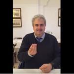 """""""Come Comunicare Come un Vero Italiano Usando Solo i Gesti!"""""""