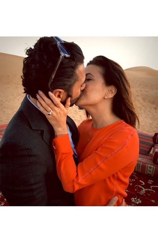 I Matrimoni Vip più Famosi del 2015 e le Previsioni più Succulente per il 2016