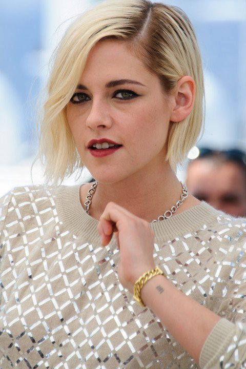 Ice blonde, il colore di tendenza dell'estate: ecco le Vip che l'hanno scelto
