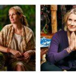 Cinema e storie vere: come sono i protagonisti che hanno ispirato i film nella vita reale