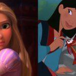 Dettagli che sicuramente non hai mai notato guardando i cartoni Disney