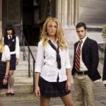 Gossip Girl: come sono diventati (e cosa fanno) gli attori 4 anni dopo