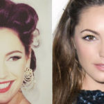 Kelly Brook: La Donna Con Le Forme (Scientificamente) Perfette