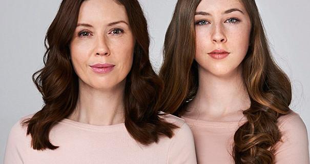 5 prove che dimostrano che alla fine ogni donna diventa (forse) come la madre