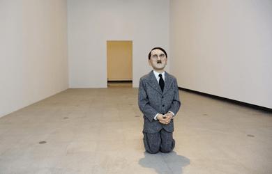 Arte o provocazione? Ecco le 15 opere più scandalose della storia dell'arte