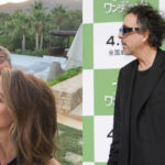 """Photobombing: 30 Scatti in Cui Le Star """"Rovinano"""" Le Foto"""