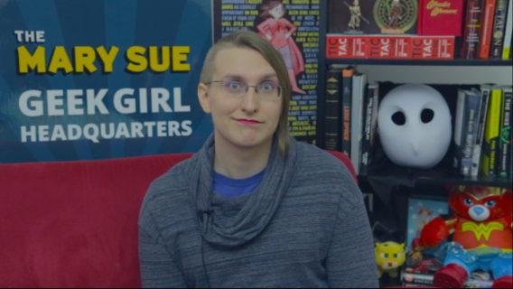 16 trans si trasformano nei loro idoli. Ecco i risultati e perché