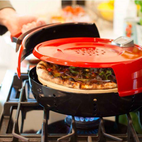 20 attrezzi super originali di cui non potrete più fare a meno in cucina