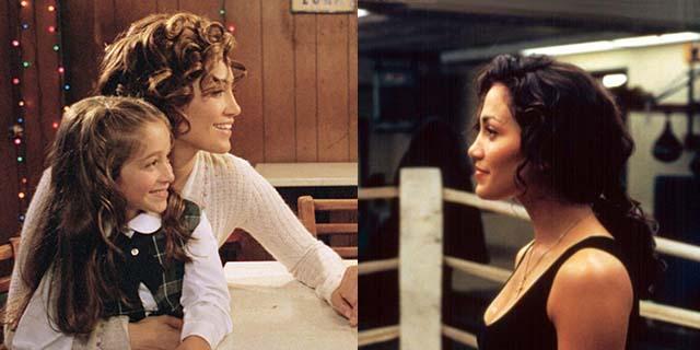 16 curiosità che (quasi) sicuramente non sai su Jennifer Lopez