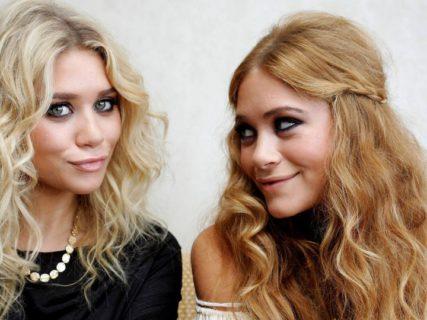 I gemelli non famosi delle star negli scatti che non ti aspetti