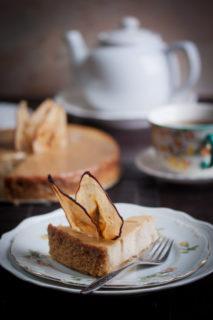 Cheesecake che passione! 16 possibili decorazioni e gusti
