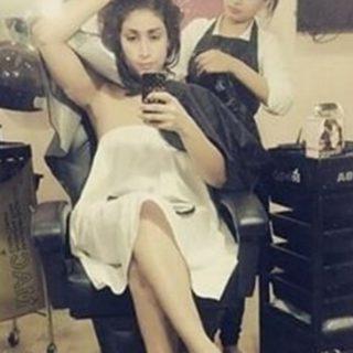Ecco i selfie che sono costati la vita alla modella Qandeel Baloch