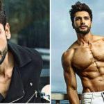 Mr. Mondo 2016 è Indiano: Queste 20 Immagini Vi Faranno Capire Perché il Titolo è Meritato!