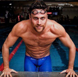 Olimpiadi Di Rio 2016: Ecco Gli Atleti Più sexy (Qualcuno Molto Hot) Di Rio