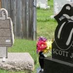 Le immagini che mostrano che la morte non è la fine della vita... creativa