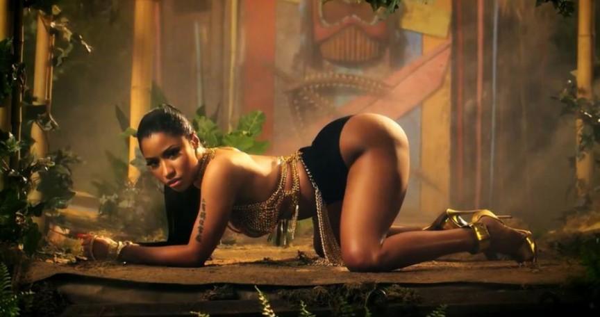 14 sogni erotici maschili vip. Gli uomini preferiscono... le curve