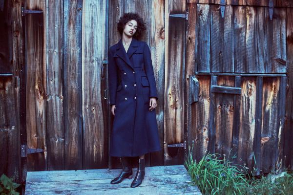Nuova collezione Zara autunno inverno 2016: le anticipazioni in 30 immagini
