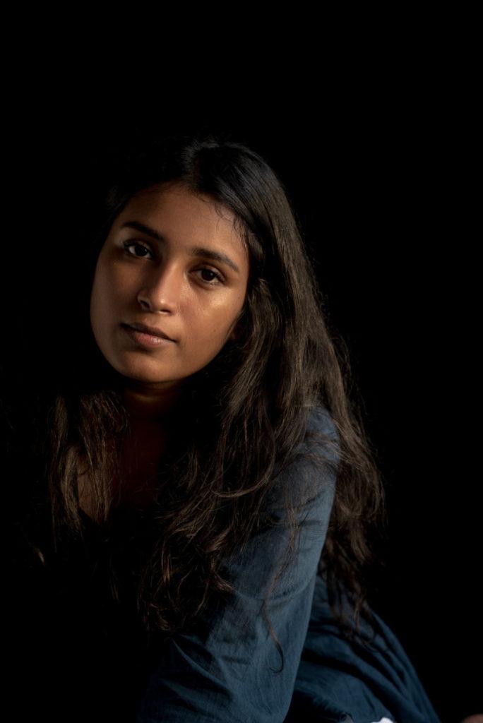 """""""Cosa ha voluto (e vuole) dire per me avere la pelle scura"""": il racconto di 14 donne che fa riflettere"""