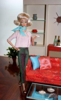 29 sfumature di Barbie decisamente vietate ai minori! Le versioni shock del web