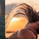 Un tempo erano le donne. Ora... ecco il beardflip, 19 immagini tra parodia e vanità