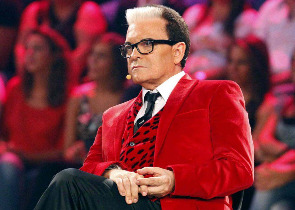 """Toto Grande Fratello: ecco i probabili VIP che entreranno nella """"Casa"""" (e le smentite)"""