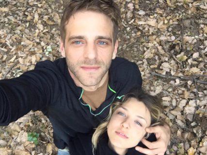 10 coppie scoppiate che hanno ritrovato l'anima gemella