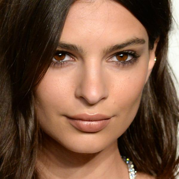 Ecco le 10 donne più belle del mondo secondo la scienza
