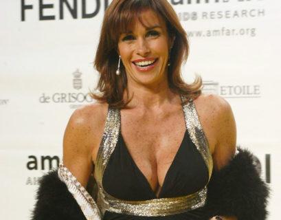 Meravigliose cinquantenni: 19 donne bellissime e sexy che hanno superato i 50