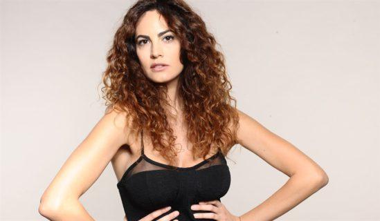 Anche Masterchef diventa vip: ecco i 12 concorrenti famosi di Celebrity MasterChef Italia