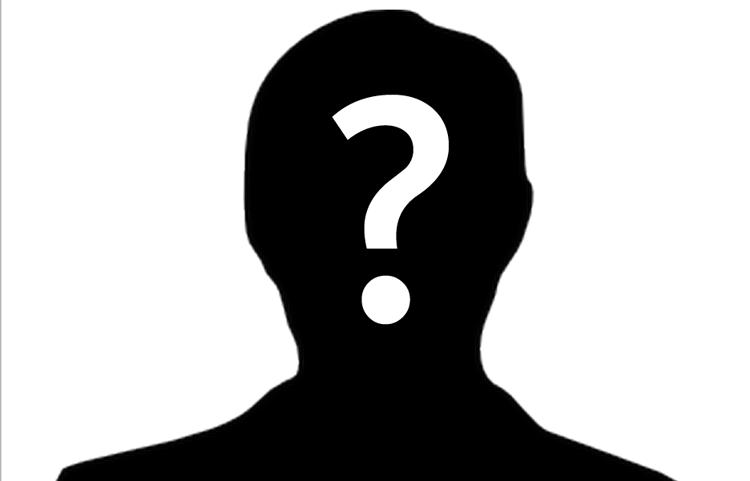 Wanderlust: con quale di questi 6 VIP vorresti viaggiare? Scopri come fare!
