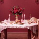 La fine dell'amore tra Barbie e Ken in 10 scatti che non ti aspetti