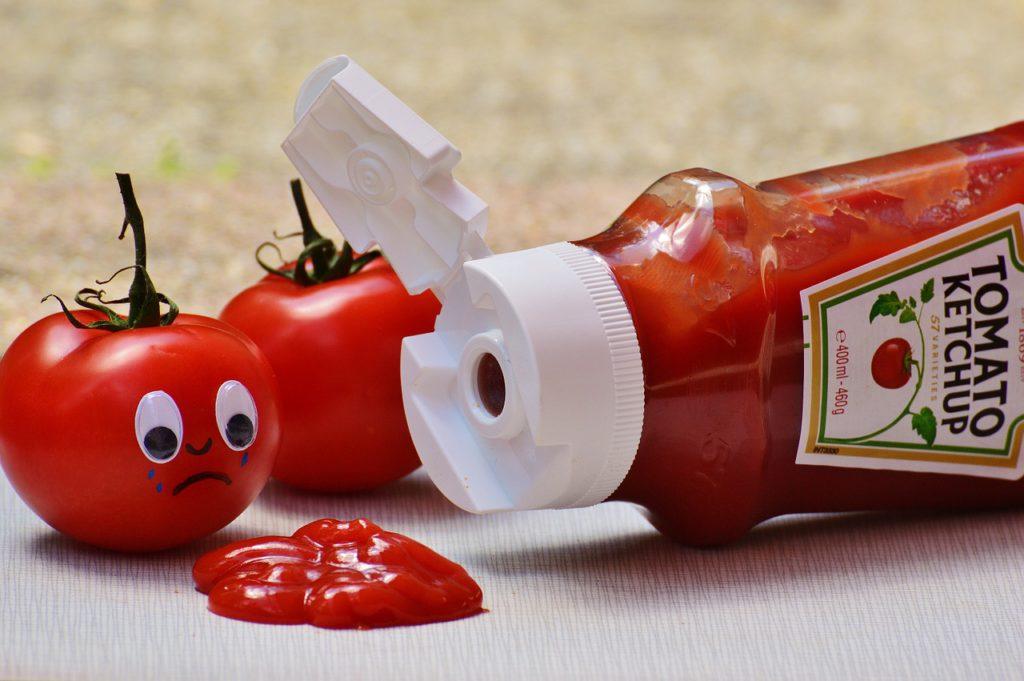 Consigli domestici: 13 oggetti comuni e alimenti che puoi usare efficacemente in altro modo
