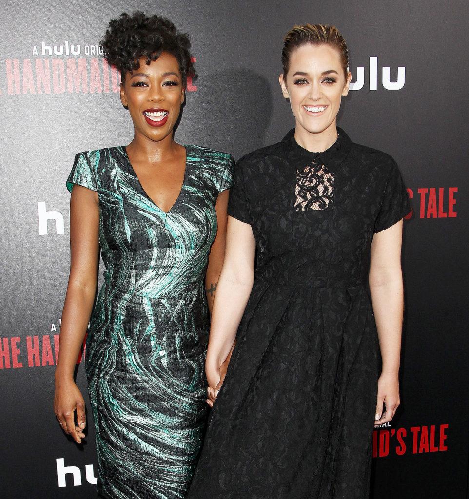 Le 20 star lesbiche o bisessuali più famose di Hollywood e non solo