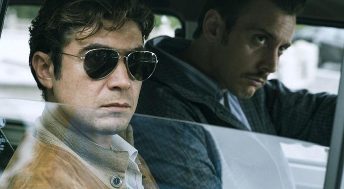 Torna il cinema a 2 euro. Ecco i migliori film da vedere mercoledì 12 ottobre