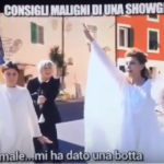 """""""È la chemio ad uccidere, non il cancro"""". Le affermazioni shock di Eleonora Brigliadori e l'aggressione alla """"Iena"""" Nadia Toffa"""
