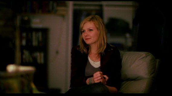 """""""Se mi lasci ti cancello"""" diventa un serie tv. Conosci davvero il film? Mettiti alla prova"""