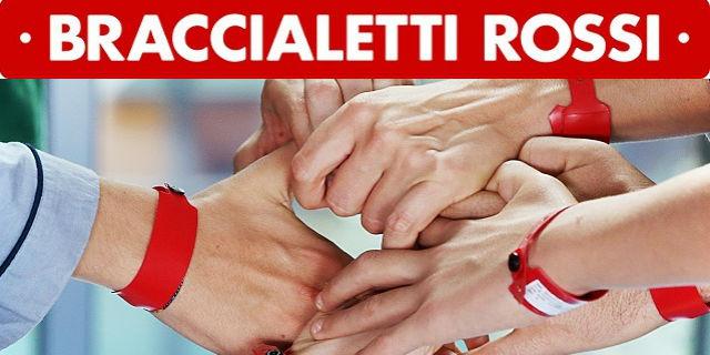 """Al via Braccialetti Rossi, terza stagione: niente spoiler ma ci sarà """"una perdita importante"""""""