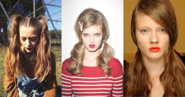 I 6 tagli di capelli che fanno impazzire gli uomini