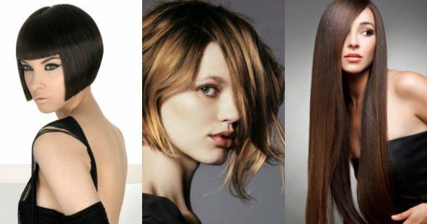 Di che segno sei? Ecco il taglio di capelli cha fa per te!