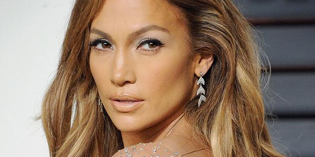 La foto di Jennifer Lopez senza trucco: perché amiamo i vip al naturale