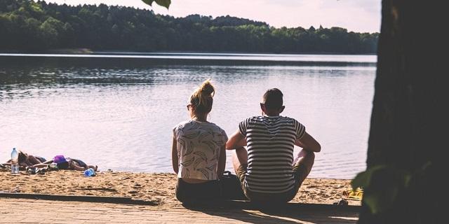 11 segnali che il nostro partner non è felice (con noi?)