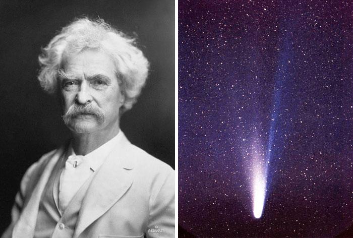10+ incredibili coincidenze che ti faranno credere nel destino