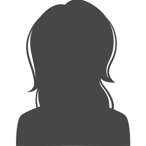 La strage delle donne. I volti e le storie di tutte le oltre 100 vittime (finora) del 2016