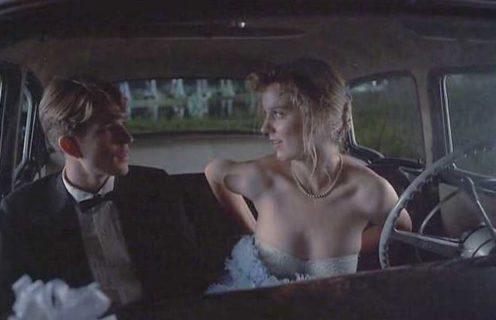 Le 50 migliori scene di sesso in macchina al cinema