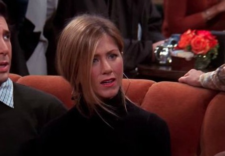 13 tagli o acconciature di Jennifer Aniston/ Rachel Green che ognuna di noi ha amato