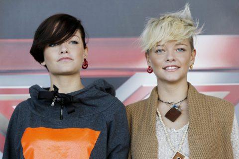 Che fine hanno fatto i personaggi delle passate edizioni di X Factor
