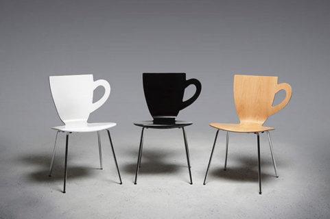 SOS regali: ecco 25 idee regalo super cool per amanti del caffè