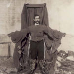 7 inventori storici uccisi dalle loro stesse invenzioni